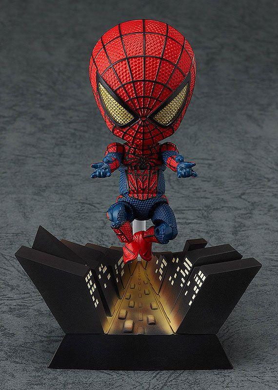 Фигурка Nendoroid Spider-Man