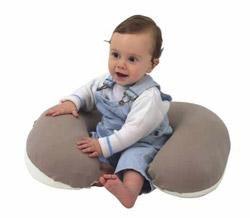 Многофункциональная подушка DOOMOO SOFTY, Plantex