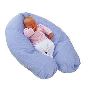 Многофункциональная подушка COMFY BIG, Plantex
