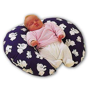 Многофункциональная подушка COMFY SMALL, Plantex