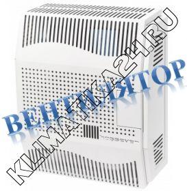 Конвектор газовый Hosseven HDU 3 DKV чугунный с вентилятором