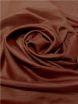 "Вуаль однотонная ""Шоколад""280-169"