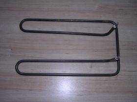 Эл_ТЭН 155 С8/1,4 Т220В (КЭ. внутрен.) пром.печь