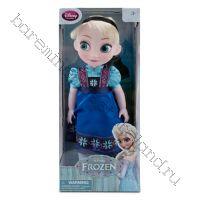 Кукла ELSA