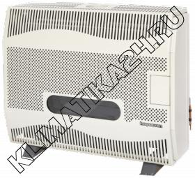 Конвектор газовый Hosseven HBS 12/1 (дымоходный)