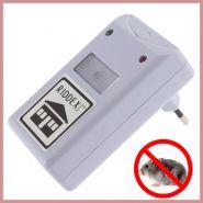 Ультразвуковой отпугиватель насекомых и грызунов  (Pest Repeller)