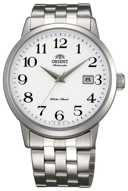 Orient ER2700DW