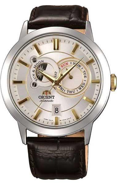 Orient ET0P004W