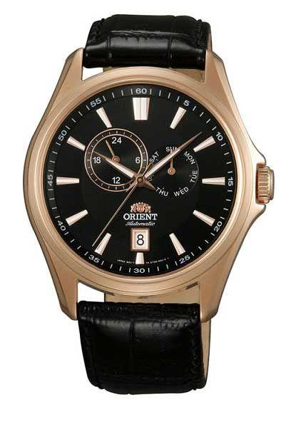 Orient ET0R002B