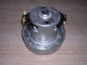 Пылесос_Дв-ль НХ-150 H=114мм, D=134 мм.YDC07