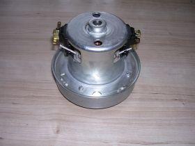 Пылесос_Дв-ль НХ-120 H=115 мм, D=130 мм, YDC01-12