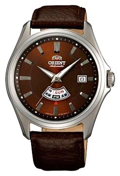 Orient FN02006T