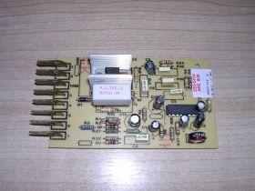 СМА_ELECTRONIC MODULE 546001400 в/з 546012600