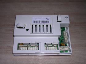 СМА_ELECTRONIC MODULE 271127 в сборе ARCADIA BP ISTANTANEO