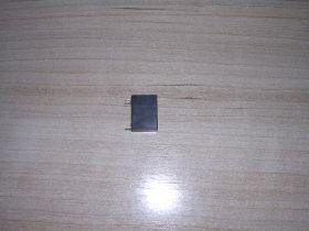 СВЧ_Реле 24V DC,0.53W,1FORMA,9.3MS,10 (3501-001209)