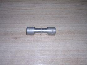 Муфта локринга 8/8 NK AL (алюмин.) ST L13000506