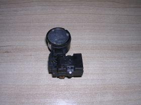 Реле РКТ-1