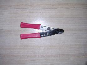 Капиллярные ножницы (PTC-01)