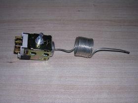ТАМ-145 (1,3) К