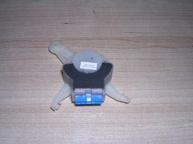 СМА_Датчик холла для электродвиг DD (6501KW3002A)
