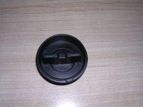 СМА_Фильтр слива крышка (DC67-00114A)
