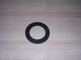 СМА_Фильтр слива прокладка (DC62-00187A)