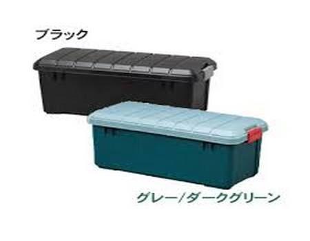 RV-BOX IRIS