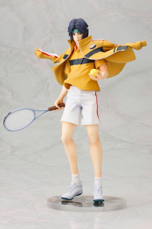Фигурка Seiichi Yukimura 1/8 Complete