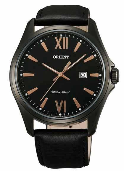 Orient UNF2001B
