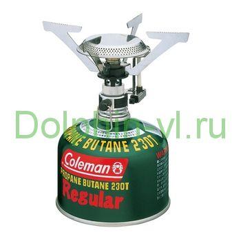 Однокомфорочная газовая плита-F-1 Power Stove JCM-S106A