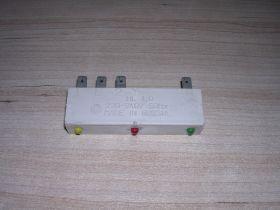 Датчик HL-1.0 (с 3 светодиодами)