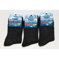 Носки детские тонкие ( мин.заказ-3 уп)-20 руб