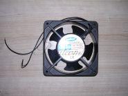 Вентилятор плоский FD1238 (12*12*3,8)