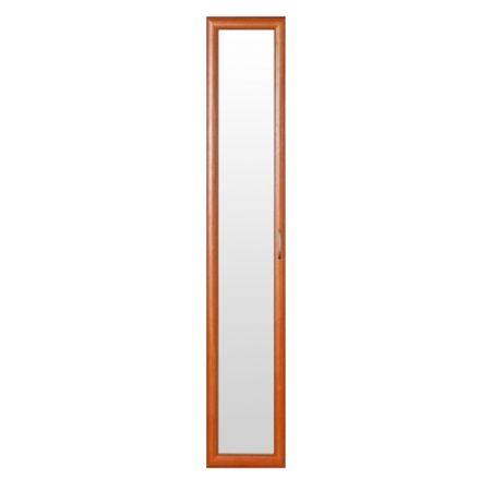 №137. Зеркальная дверь к шкафам № 105, 145 и 146