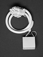 Реле тепловое с термовыключателем для холодильников STINOL ARISTON INDESIT