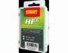 HFg высокофторовый графит