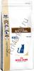 Roual Canin Gastro Intestinal GI32