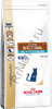 Royal Canin Gastro Intestinal Moderate Calorie GIM35