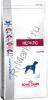 Royal Canin Hepatic HF 16 Canine