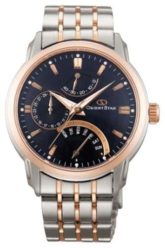 Orient SDE00004D