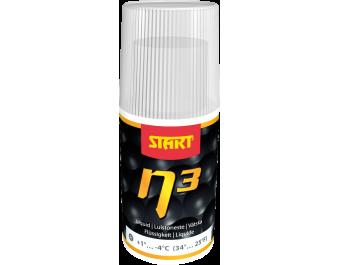 N3 нано-фторовая жидкость
