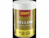 Синтетика Желтая мазь +3...+1
