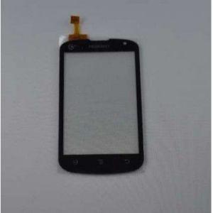 Тачскрин Huawei U8510 Ideos X3