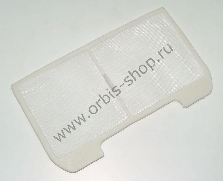 Фильтр для пылесоса LG MDJ63266102