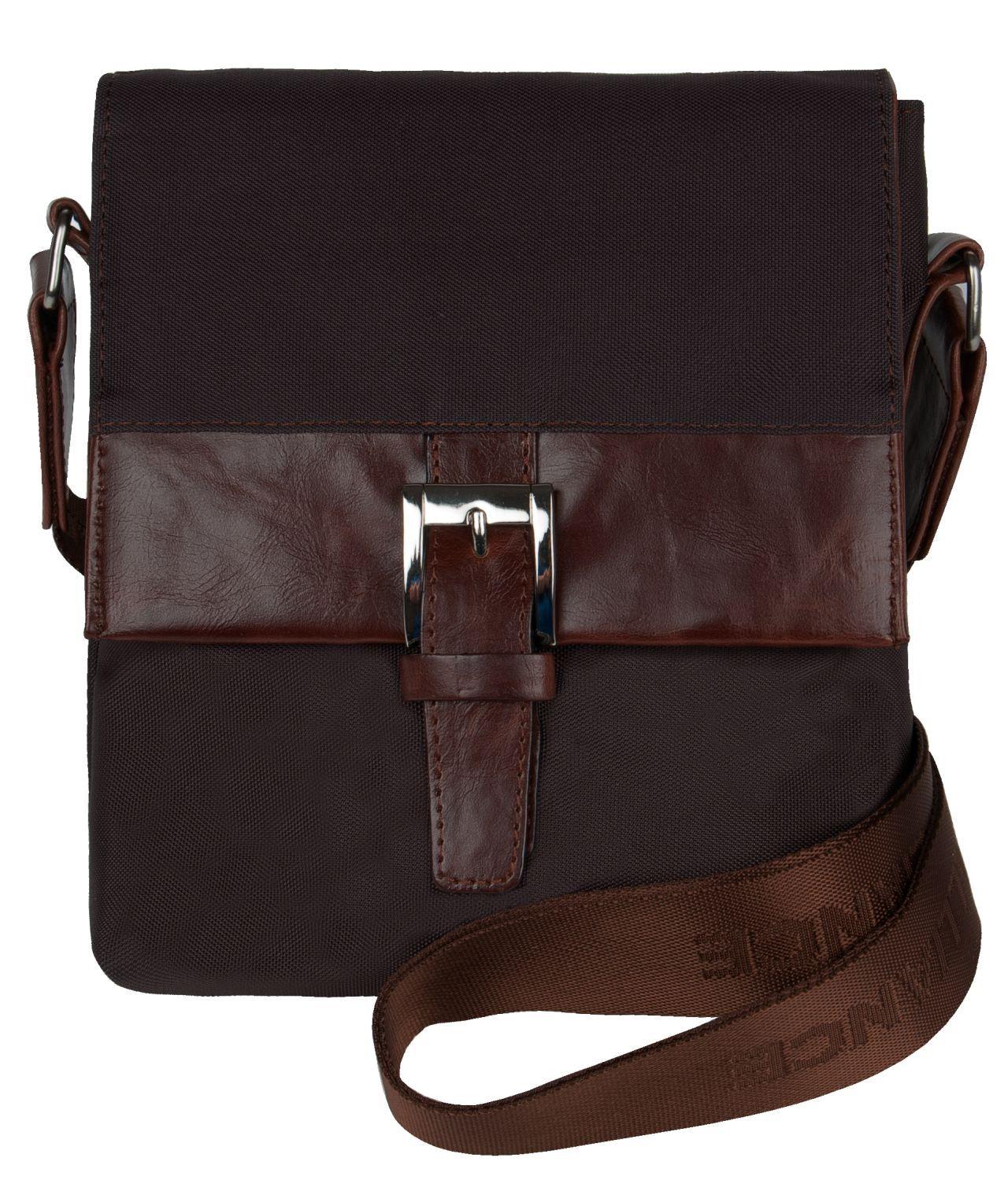 be5e4d3b28f8 Мужская сумка из текстиля - Купить мужскую сумку из текстиля