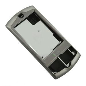 Корпус HTC P3350 Love