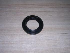 Сальник 32х52х7   (Candy,Siltal)
