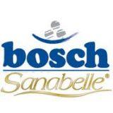 Bosch Sanabelle