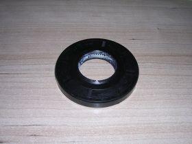 Сальник 35х75,55х10/12 SAMSUNG