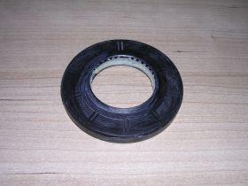 Сальник 45,5х84х10/12 SAMSUNG